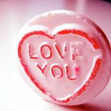 Картинки про любовь со стихами, приятный сюрприз на день Св. Валентина