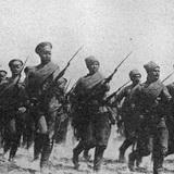 Итоги первой мировой войны. Интересные факты