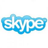 Программа для изменения голоса в Skype. Тоже хочу попробовать