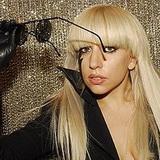 Почему биография Леди Гага интересует публику?!