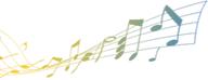 Музыка от Google