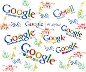 kartinki_google