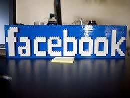 FB.com и FB.ME теперь принадлежат Facebook