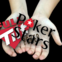 full-tilt-pokerstars-domains-
