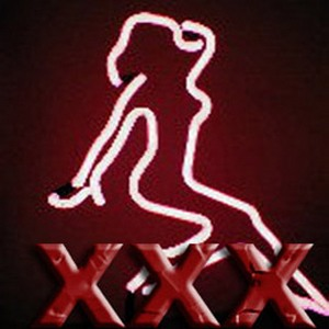 xxx domain