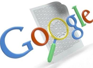 Google научился считать деньги