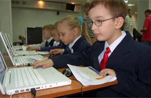 Безопасный хостинг для школьных сайтов
