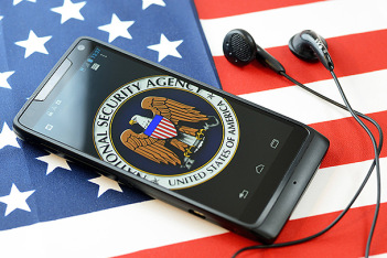 В США создали поисковик секретной информации