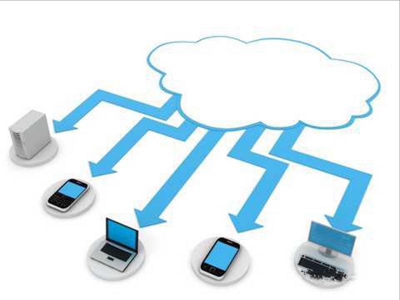 Вопрос выбора: аренда сервера или облачный хостинг?