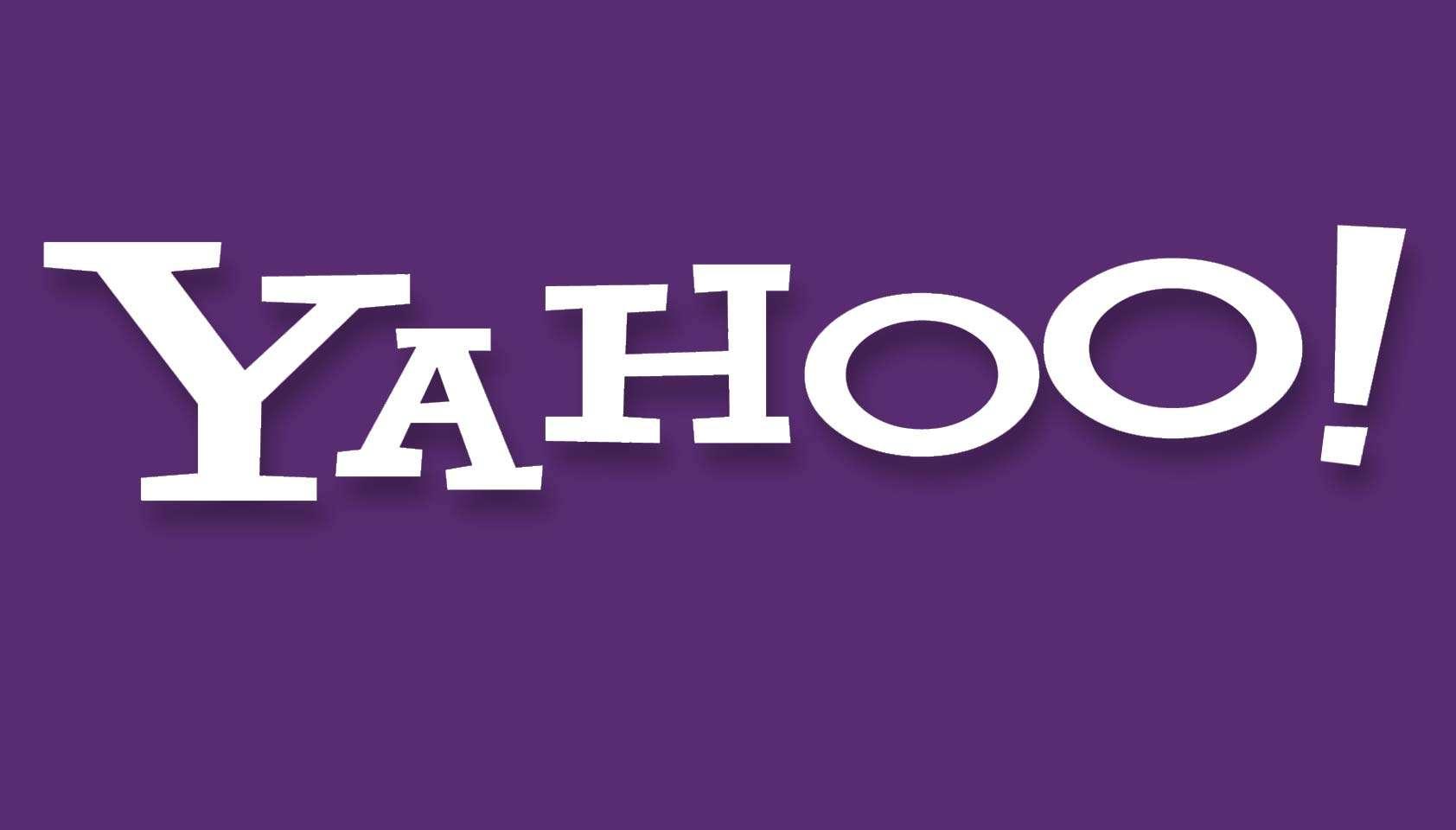 Возрождение Yahoo! или освобождение от Microsoft?
