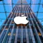 Судебные разборки Apple с российскими интернет-ресурсами