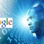 Поисковик Google получит искусственный интеллект
