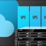 VPS-хостинг или современные возможности заработка в сети