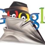 Что о вас знает Google или как заглянуть в тайник поисковика?